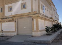 excellent finishing palace for sale in Al Madinah city - King Fahd