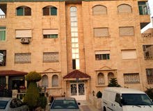 Best price 139 sqm apartment for sale in AmmanSports City