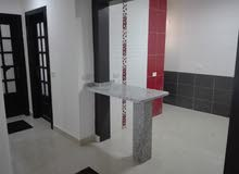 شقة للإيجار 122 متر بحدائق المهندسين الشيخ زايد