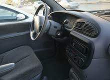 Chrysler Voyager 2000 - Tripoli