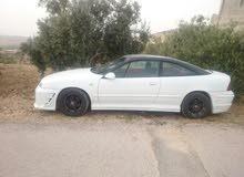 Used Opel Calibra in Amman