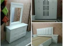 For sale Doors - Tiles - Floors that's condition is New - Jeddah