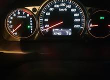 هوندا CRV  موديل 2005