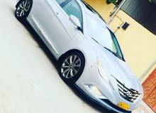 km Hyundai Sonata 2011 for sale