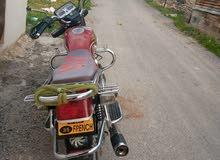 دراجة أخت الوكالة للبيع نوع بارت