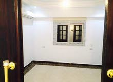 apartment More than 5 in Cairo for sale - Ma'sara