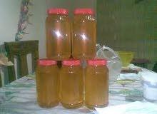 أجود أنواع عسل النحل