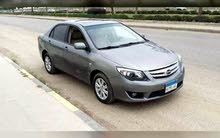 2016 BYD Other