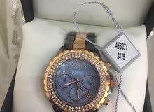 ساعة ماركة August steiner نسائي جديد للبيع