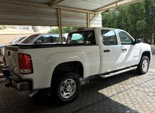 Used 2008 GMC Sierra for sale at best price