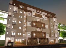 Apartment property for sale Tripoli - Alfornaj directly from the owner