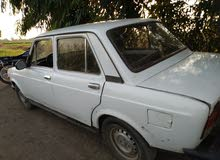 1975 Used Fiat Nove128 for sale