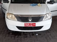 Renault 4 2012 for rent per Month