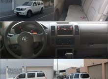 Nissan Pathfinderexcellent