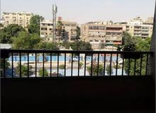 apartment for rent in aspecial location in maadi