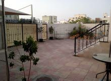 Al Maabilah property for sale with 3 Bedrooms rooms