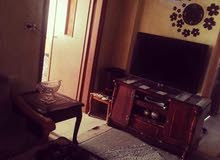 apartment for sale in ZarqaAwajan