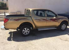 For sale L200 2013