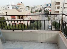 170 sqm  apartment for rent in Irbid