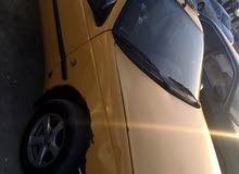 Peugeot Other car for sale 2010 in Basra city