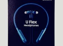 U FLEX