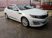 2015 Optima for sale