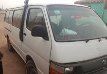 هايس شاز للبيع 0126647063