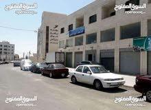 لذوي اصحاب الاستثمارات الخارجيةة في الاردن ارض للبيع فيه ارقى اماكن عمان