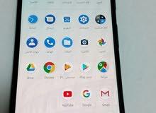 Google pixel2xl 128Gb