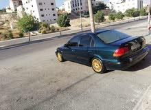 Honda Civic 1998 - Used