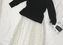 ملابس نسائية حديثة وانيقة