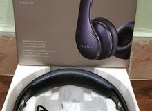 Used Headset available for sale