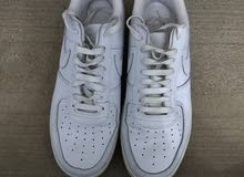 كوتشى Nike Air من انجلترا