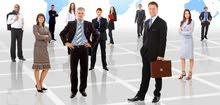 دبلوم ادارة اعمال Business Administration / جامعة العلوم التطبيقية الخاصة