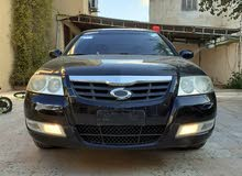 2006 Used SM 3 with Automatic transmission is available for sale
