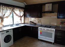 3 Bedrooms rooms 3 bathrooms apartment for sale in AmmanMarj El Hamam