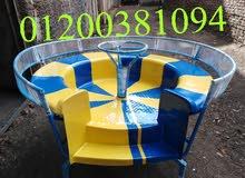 جميع انواع الفيبر جلاس مصنع الآمل للفايبر جلاس وتجهيز الحضانات للتواصل 012003810