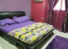 Bedroom Set on Sale
