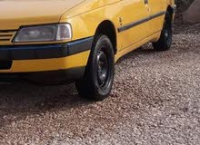 2010 Peugeot 405 for sale in Karbala