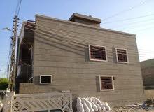 3 rooms 2 bathrooms Villa for sale in BaghdadBayaa