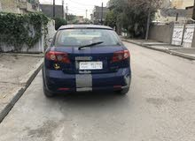 Automatic Suzuki 2007 for sale - Used - Baghdad city