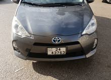 Best price! Toyota Prius C 2014 for sale