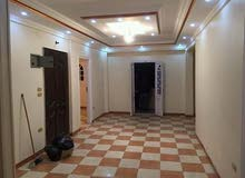 apartment of 150 sqm for sale