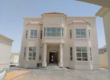 All kind Building/Villa Construction/Gen. Maint work.
