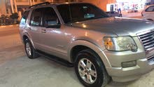 Grey Ford Other 2008 for sale