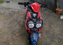 New Other motorbike made in 2020 for sale
