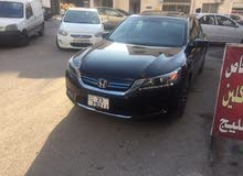 Honda Accord 2015 - Used