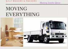 Moving & Shifting House/Office/Villa Furniture, Carpenter, Packing & Unpacking