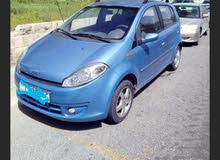 Blue Chery A113 2012 for sale