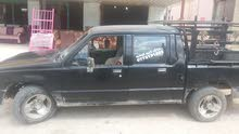 For sale L200 1994
